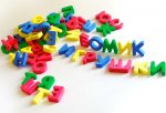 Влияние букв имени на характер и судьбу человека